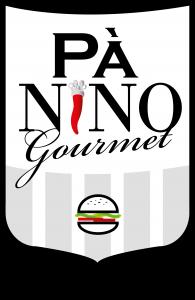 Pa'Nino
