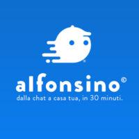 alfonsino-panino